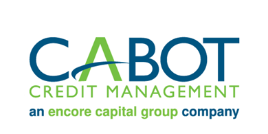 Cabot Financial (Luxembourg) II S.A. announces the completion of its conditional redemption