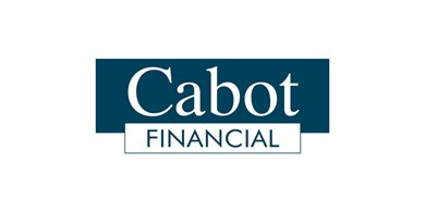Cabot Financial announces another new charity partnership with cause close to the hearts of its employees