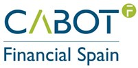 Cabot Financial Spain logo