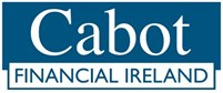 Cabot Financial Ireland logo