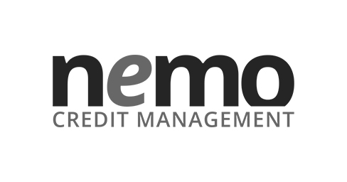 Nemo Credit Management