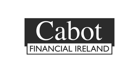 Cabot Financial Ireland