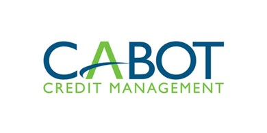 Cabot Credit Management takes home two awards